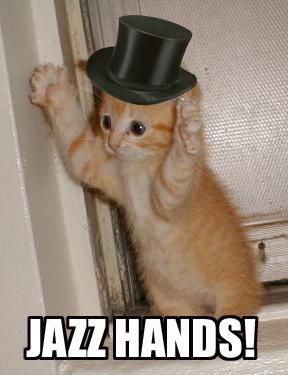 jazzhands2