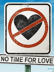 notimeforlove1
