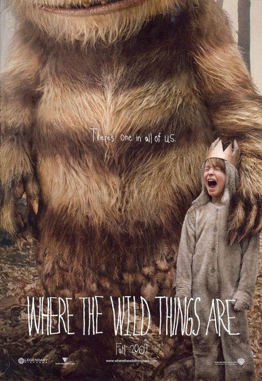 wildthings01