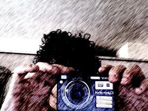 Photo 208