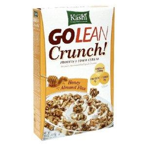 goleancrunch